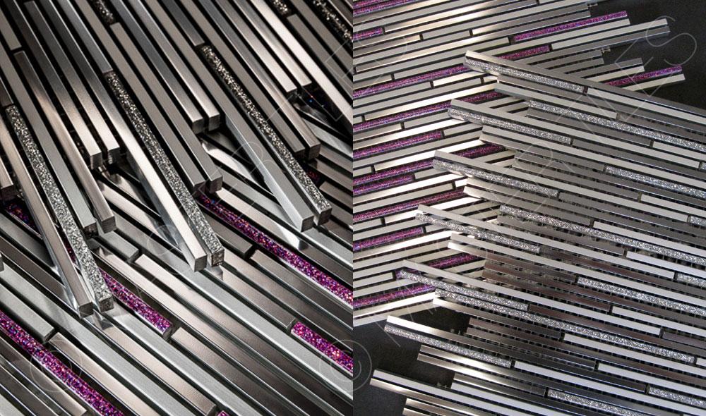 mosaici-alluminio-glitter-mastertiles