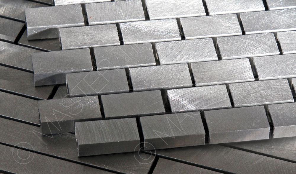 mosaici-alluminio-graffiato-mastertiles