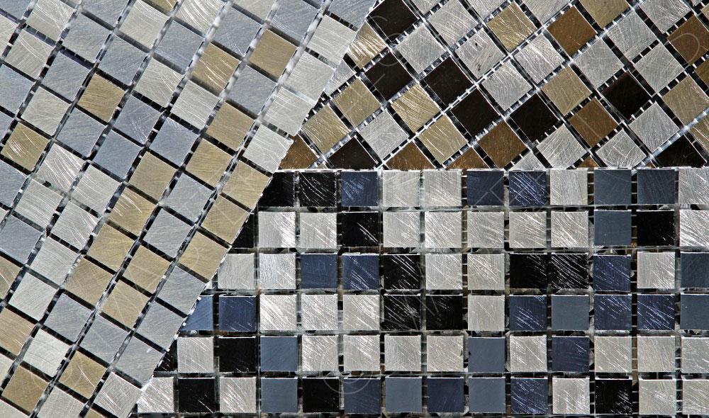 mosaici-alluminio-lucido-mastertiles