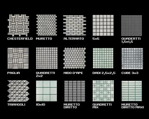 mosaico_formati