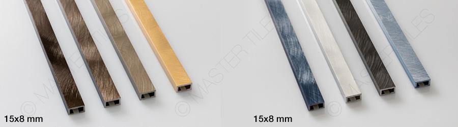 profili-alluminio-colors-mastertiles