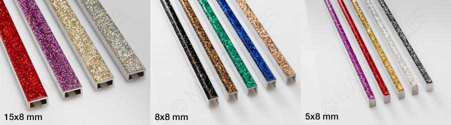 profili-alluminio-glitter-mastertiles