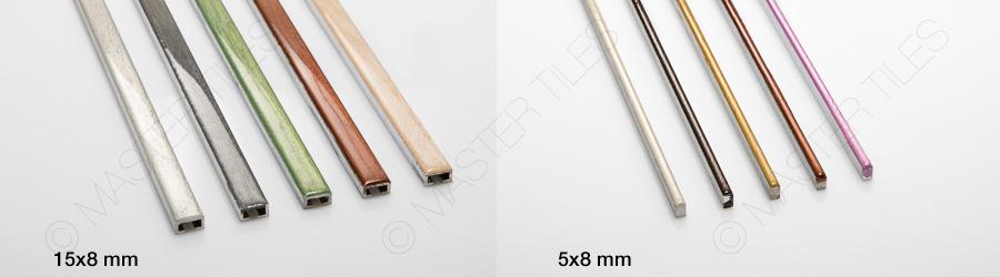 profili-alluminio-pennellato-mastertiles