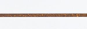 profilo-alluminio-glitter-cinnamon
