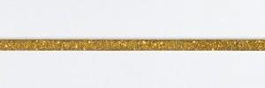 profilo-alluminio-glitter-gold