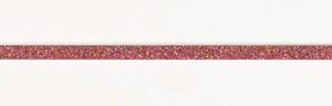 profilo-alluminio-glitter-hologram-rose