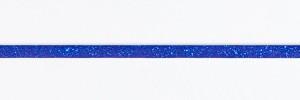 profilo-alluminio-glitter-navy-blue