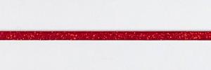 profilo-alluminio-glitter-red