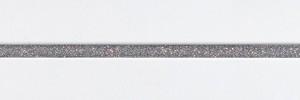 profilo-alluminio-glitter-silver